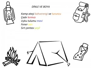 okul_öncesi_kamp_dinle_ve_boya_çalışmaı