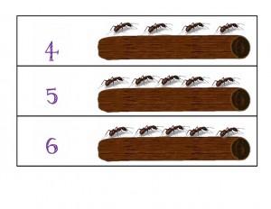 okul_öncesi_karınca_etkinlikleri