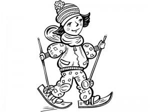 okul_öncesi_kardanadam_boyama_ski