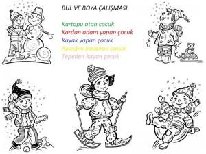 okul_öncesi_kardanadam_bul_ve_boya (2)