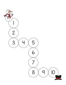 okul_öncesi_kardanadam_matematik