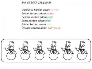 okul_öncesi_kardanadam_say_ve_boya