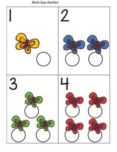 okul_öncesi_kelebek_sayı_renk_kartı
