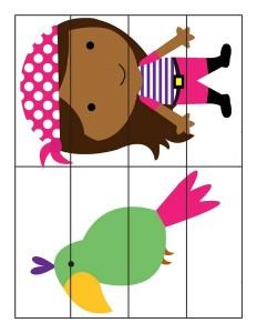okul_öncesi_korsan_puzzle