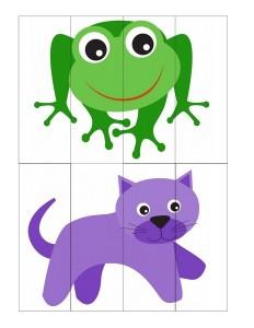 okul_öncesi_kurbağa_puzzle