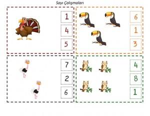 okul_öncesi_matematik_çalışmaları