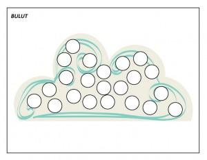 okul_öncesi_noktacıklı_bulut