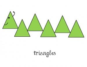 okul_öncesi_tırtıl_üçgen