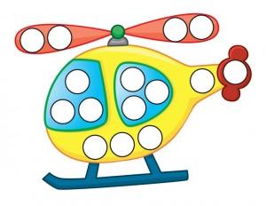 okul_öncesi_taşıtlar_helikopter