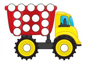 okul_öncesi_taşıtlar_kamyon