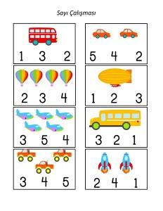 okul_öncesi_taşıtlar_sayı