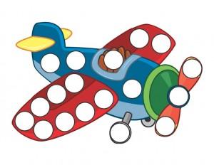 okul_öncesi_taşıtlar_uçak