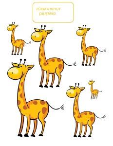 okul_öncesi_zürafa_boyut_çalışması