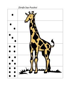 okul_öncesi_zürafa_puzzle