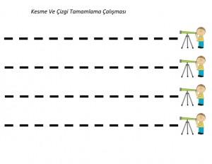 okul_hazırlık_çizgi_