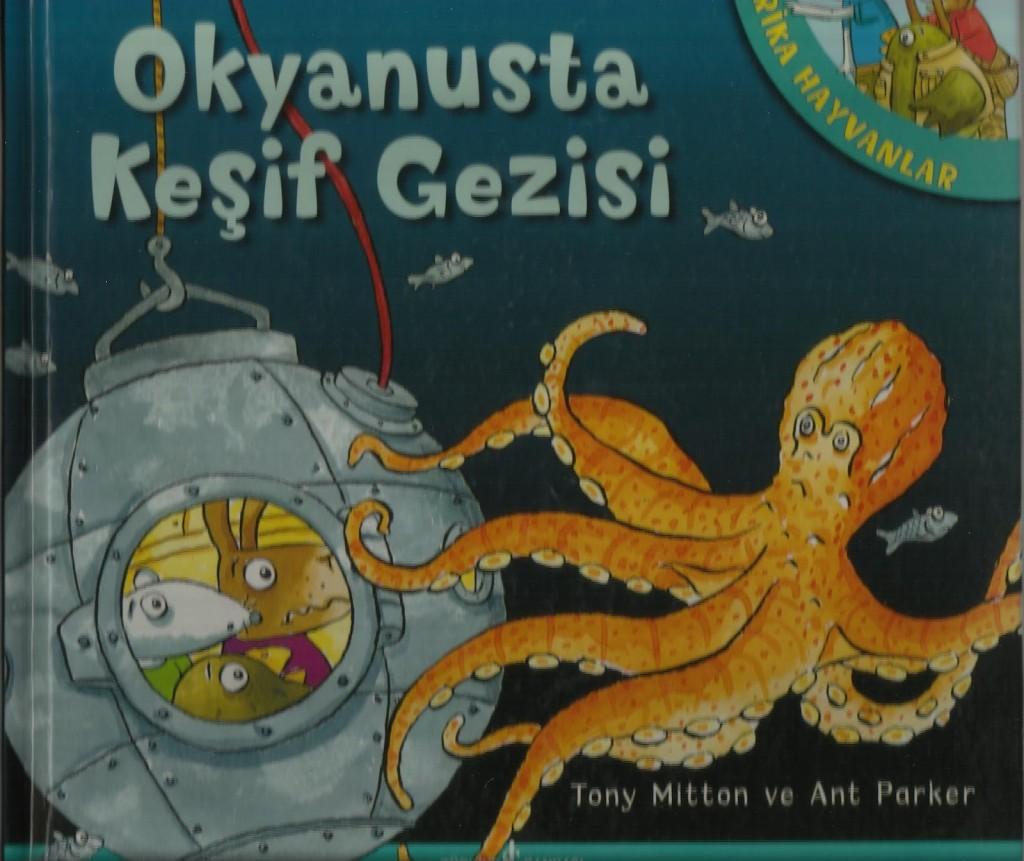 okyanusts_keşif_gezisi
