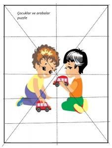 oyun_puzzle