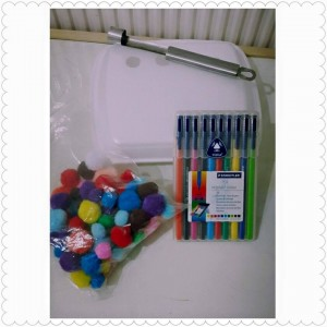 ponponlarla_renk_eşleştirme