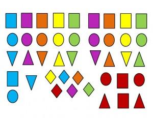 renkli_tırtıllar (2)