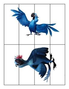 rio_animasyon_film_puzzle