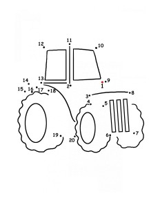 sayı_tamamlama_traktör