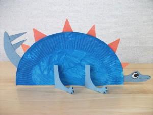 tabaktan_dinozor_yapımı