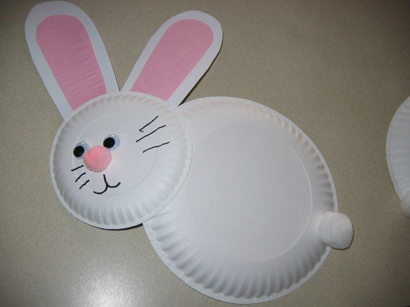 tabaktan_tavşan_örnekleri