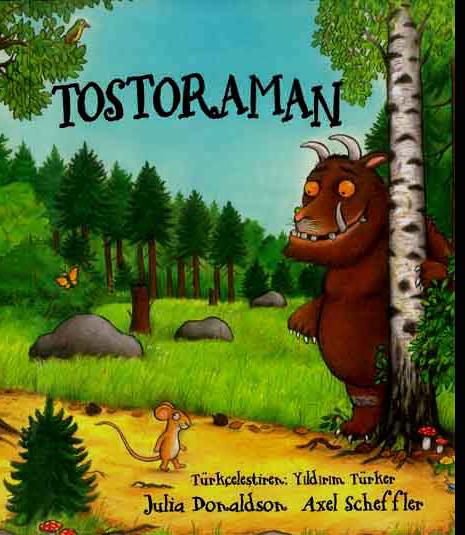 tostoraman_kapak
