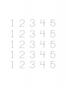Numbers-And-Shapes-Worksheet-Pack-page-006