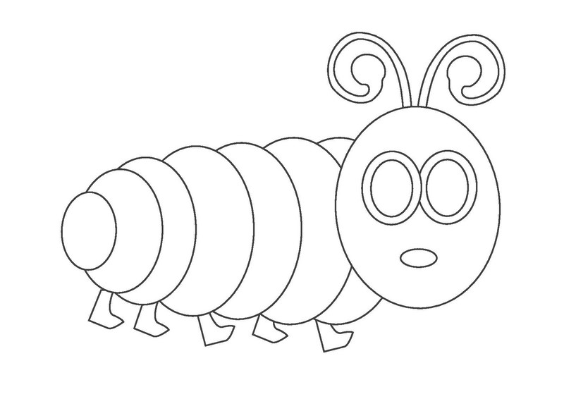 Tirtil Kelebek Etkinlikleri Okul Oncesi Harika Kelebek Etkinlikleri