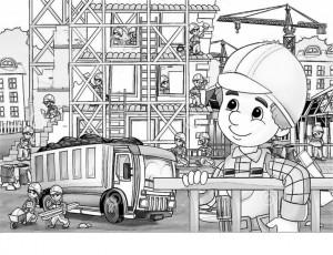 inşaat_boyama_etkinliği (3)