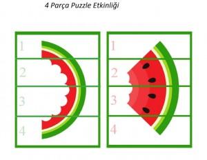 karpuz_dört_parça_puzzle