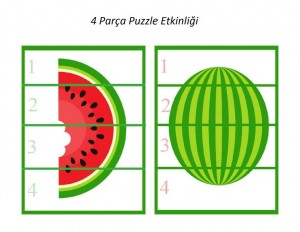 karpuz_puzzle