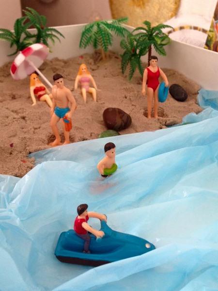 montessori_deniz_duyusal_havuzu