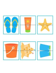 okulöncesi_yaz_mevsimi_ikili_puzzle