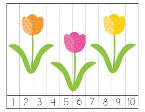 okul _öncesi_harika_bahar_puzzle
