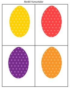 okul _öncesi_harika_bahar_renkli_yumurta (2)