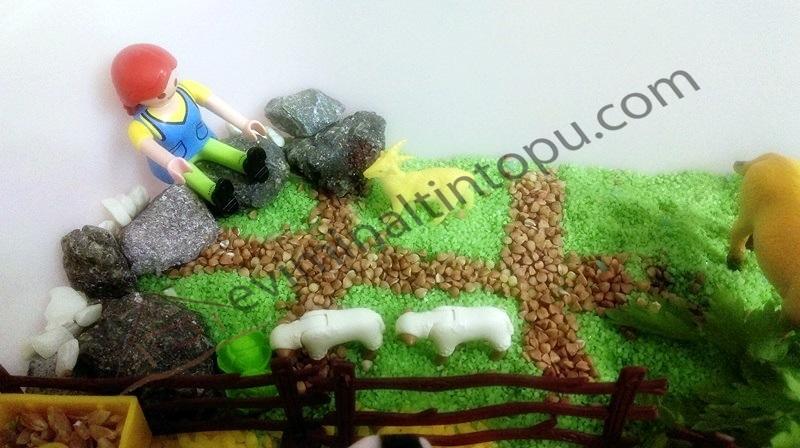 okul_öncesi_çiftlik_etkinlikleri