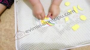 okul_öncesi_geometrik_şekiller