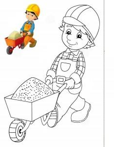 okul_öncesi_inşaat_boyama_çalışmaları (5)