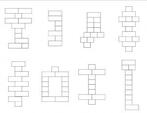 okul_öncesi_inşaat_lego_çalışması