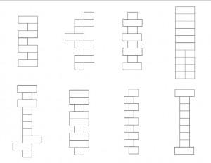 okul_öncesi_inşaat_lego_