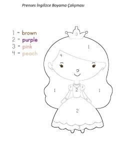 okul_öncesi_prenses_boyama
