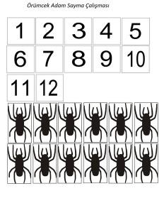 okul_öncesi_süper_kahramanlar_örümcek_adam