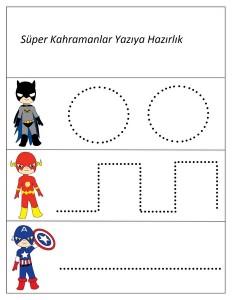 okul_öncesi_süper_kahramanlar_