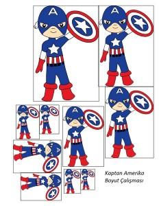 okul_öncesi_süper_kahramanlar_kaptan_amerika