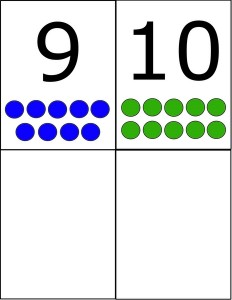 okul_öncesi_sayı_kartları_ (2)