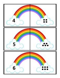 okul_öncesi_sayı_kartları_gökkuşağı (2)