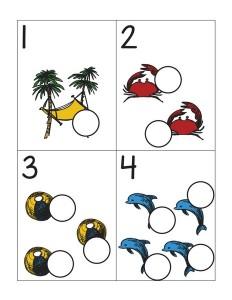 okul_öncesi_yaz_sayı_kartı