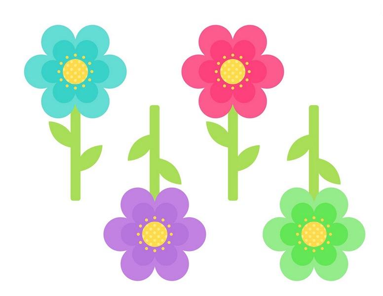 Photo of Çiçek Saksı Eşleştirme
